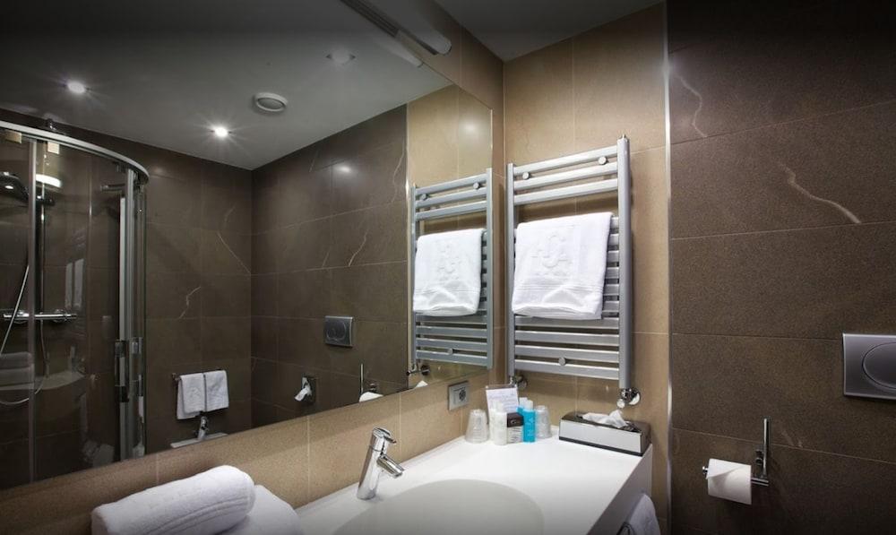 Hotel Best Western Trento