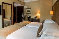 Hotel Nixe Palace (39 of 207)