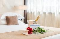 Hotel Nixe Palace (14 of 207)