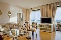 Hotel Nixe Palace (26 of 207)