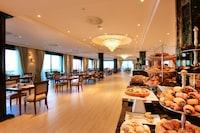 Hotel Nixe Palace (31 of 207)