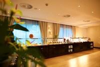 Hotel Nixe Palace (19 of 207)