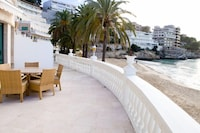 Hotel Nixe Palace (6 of 207)