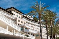 Hotel Nixe Palace (20 of 207)
