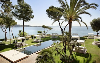 Gran Meliá de Mar - The Leading Hotels of the World - Adults Only