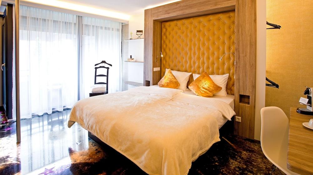 Stays design hotel dortmund dortmund deutschland for Designhotel dortmund