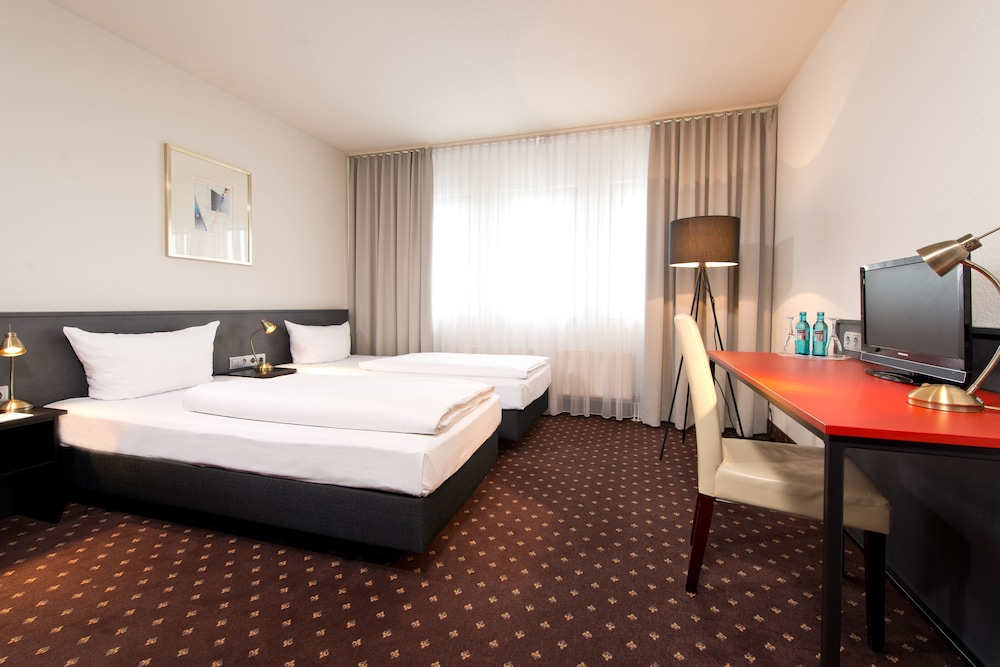 achat comfort mannheim hockenheim in hockenheim hotel rates reviews on orbitz. Black Bedroom Furniture Sets. Home Design Ideas