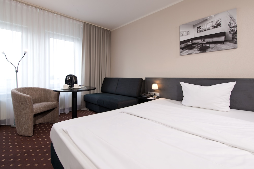 achat comfort mannheim hockenheim hockenheim avis photos notes. Black Bedroom Furniture Sets. Home Design Ideas