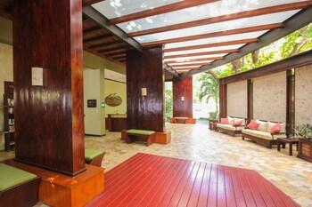 Hotel Bosque Del Mar Playa Hermosa Reviews Photos Rates Ebookers Com