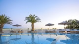 Andronikos Hotel - Adults Only - Mykonos Hotels