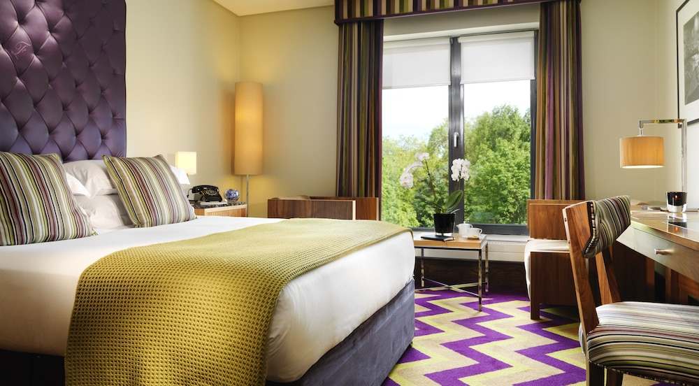 Rooms: The Fitzwilliam Hotel: 2019 Room Prices $253, Deals
