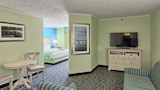 Sugar Beach Resort Hotel - Traverse City Hotels