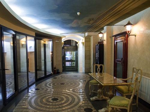 凱萊宮酒店