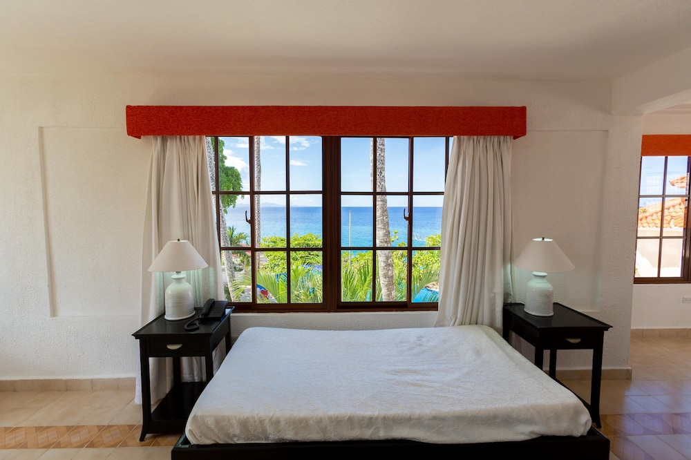 Room, Sosua by the Sea Boutique Beach Resort