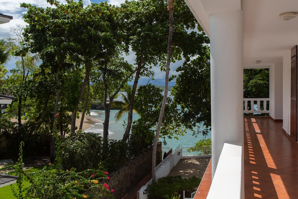 Exterior, Sosua by the Sea Boutique Beach Resort
