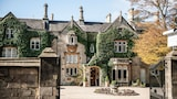 The Bath Priory Hotel and Spa - Bath Hotels