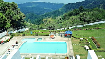 Days Hotel Tagaytay - Reviews, Photos & Rates - ebookers com