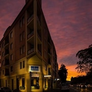 Adara Hotels Apartments