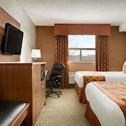 Travelodge by Wyndham Windsor