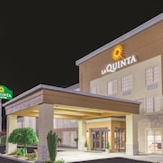 La Quinta Inn & Suites Knoxville North I-75