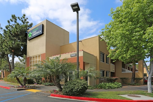 Great Place to stay Extended Stay America - San Diego - Fashion Valley near San Diego