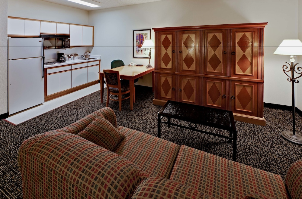 Room, Baymont by Wyndham Killeen/Fort Hood