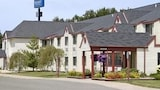 Baymont Inn & Suites Gaylord - Gaylord Hotels