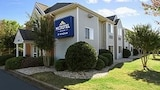 Microtel Inn by Wyndham Duncan/Spartanburg - Duncan Hotels