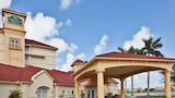 La Quinta Inn & Suites Fort Lauderdale Airport - Hollywood Hotels
