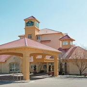 La Quinta Inn & Suites Denver Southwest Lakewood