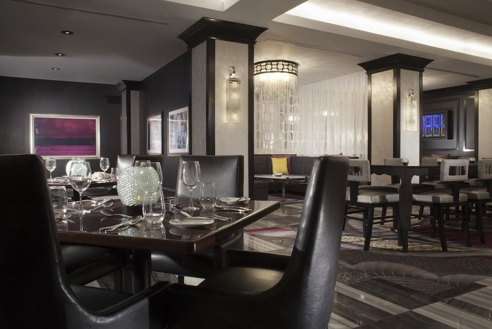 Silversmith hotel chicago downtown chicago usa reviews for Chicago hotels best rates