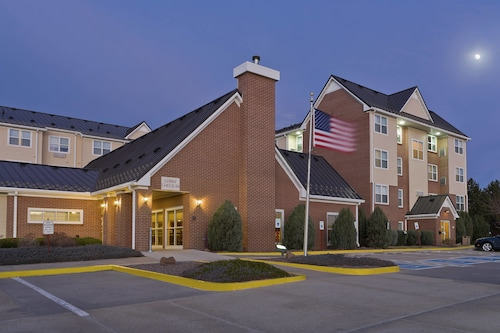Great Place to stay Residence Inn by Marriott Denver North-Westminster near Westminster