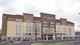 La Quinta Inn & Suites Atlanta Airport North - East Point Hotels