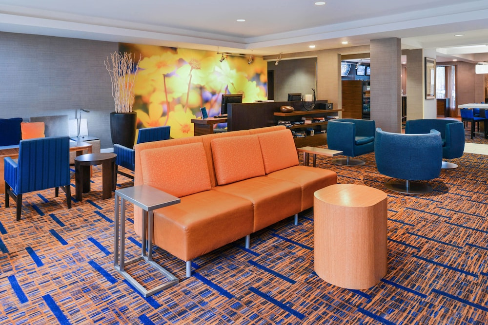Featured Image, Courtyard by Marriott Beaumont