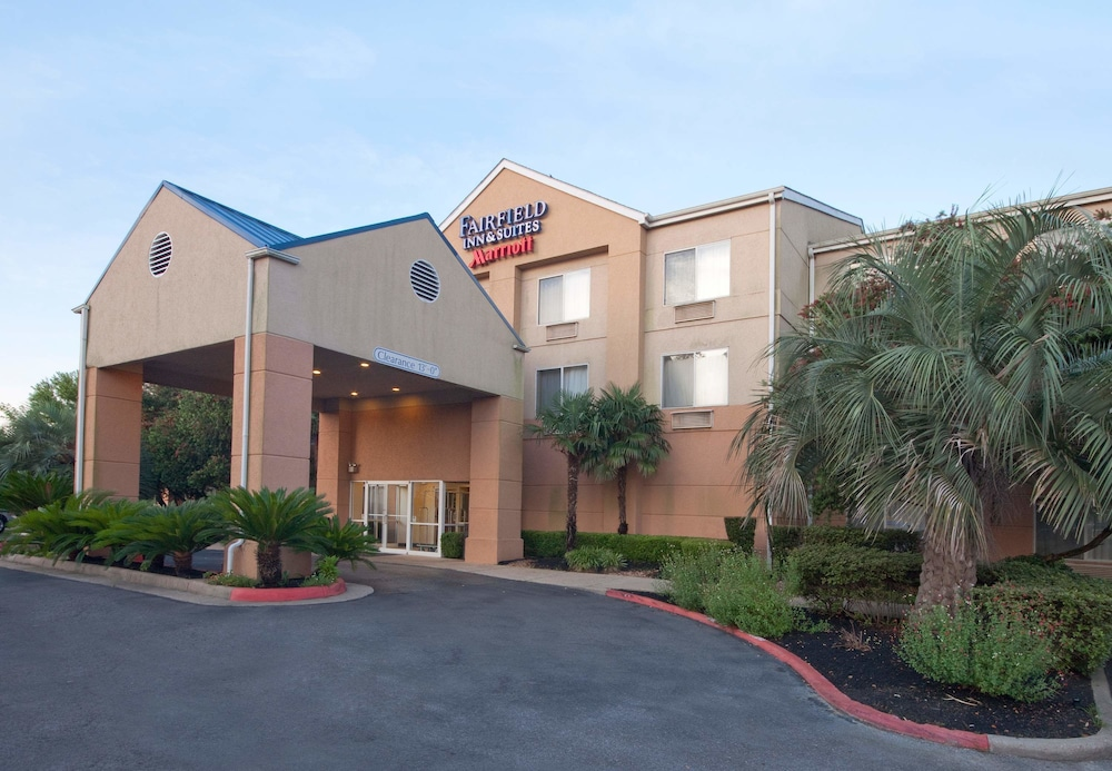 Hotel deals beaumont texas
