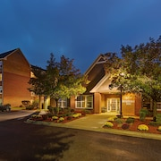 Residence Inn by Marriott Livonia