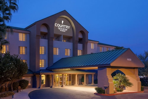 Country Inn & Suites by Radisson, Mesa, AZ