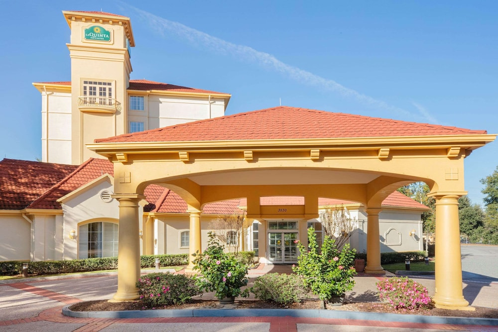 Featured Image, La Quinta Inn & Suites by Wyndham Ocala