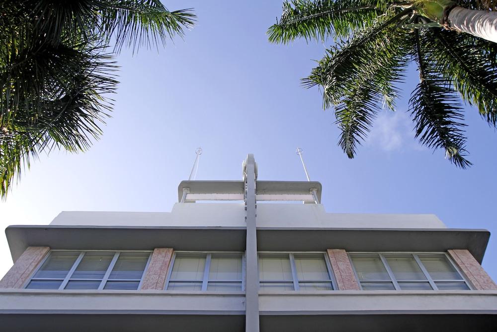 Hotel deals in miami