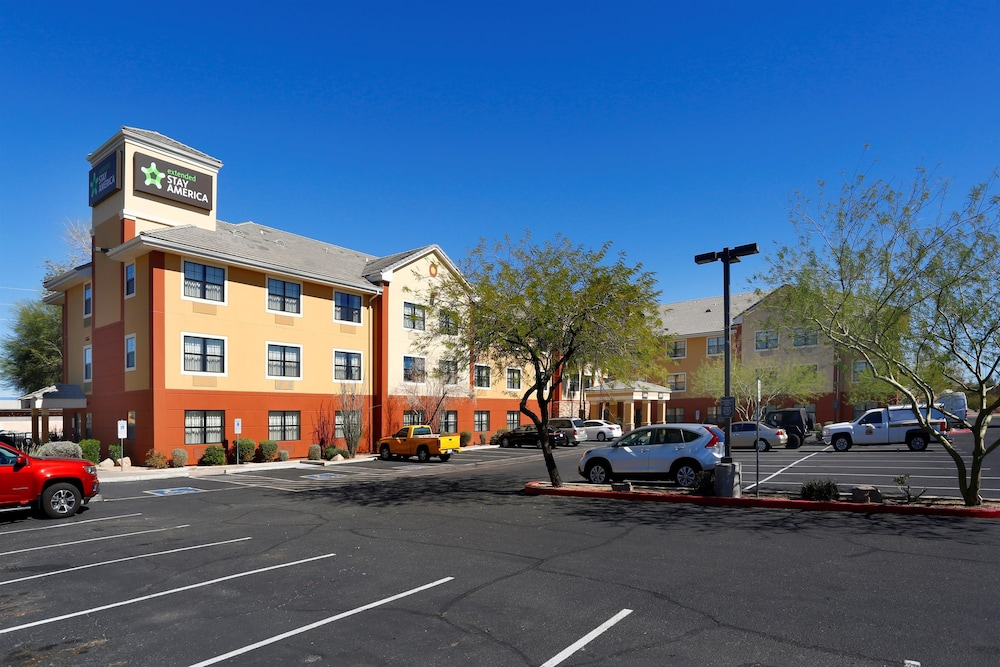 Featured Image, Extended Stay America Phoenix - Deer Valley