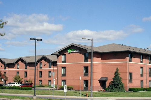 Great Place to stay Extended Stay America Philadelphia-Airport- Bartram Ave. near Philadelphia