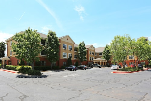 Great Place to stay Extended Stay America Atlanta - Morrow near Morrow