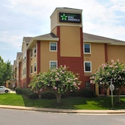 Extended Stay America Washington, DC - Sterling