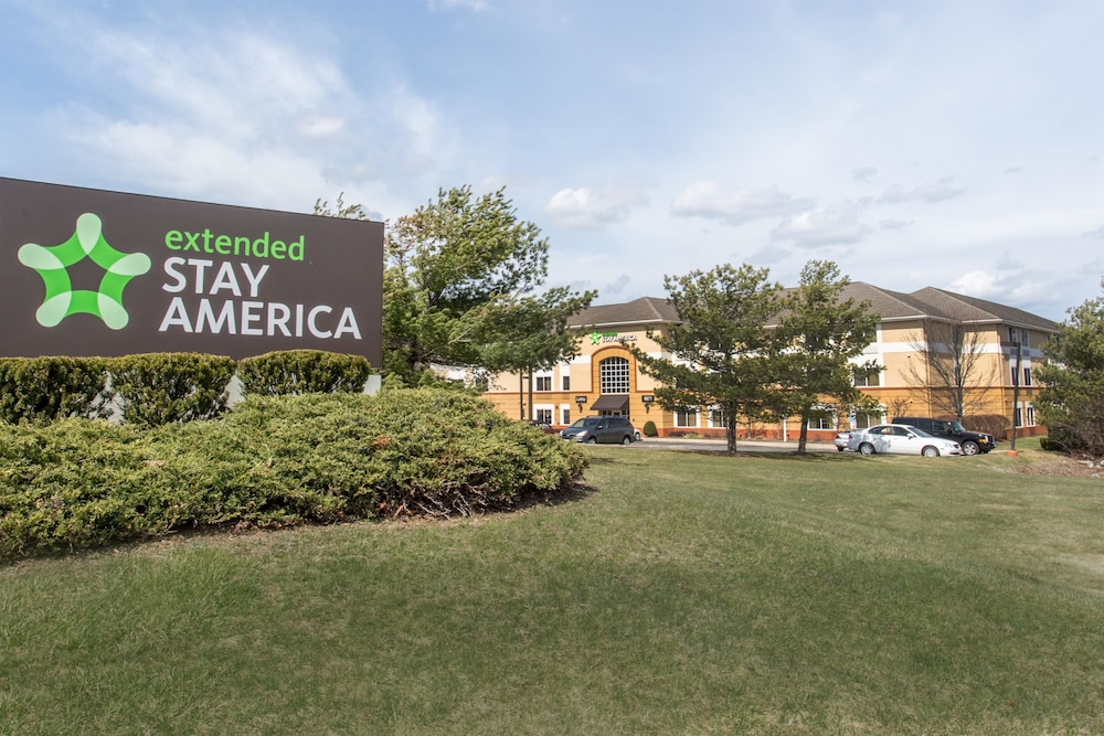 Featured Image, Extended Stay America - Boston - Westborough - Computer Dr.