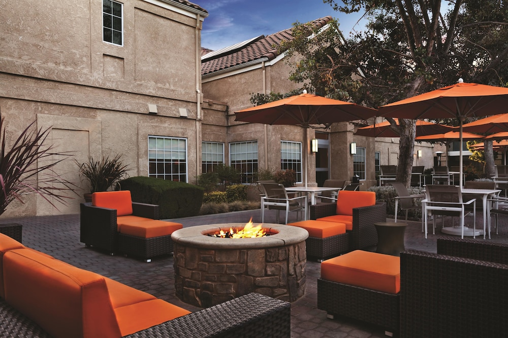 Courtyard Featured Image ...