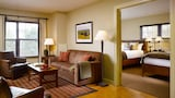 Green Mountain Suites Hotel - South Burlington Hotels