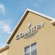Country Inn By Carlson Oakville