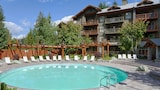 Lost Lake Lodge by Whistler Premier - Whistler Hotels
