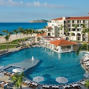 Dreams Los Cabos Suites Golf Resort & Spa Optional All Inclusive