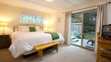 The Inn at Schoolhouse Creek - Little River Hotels